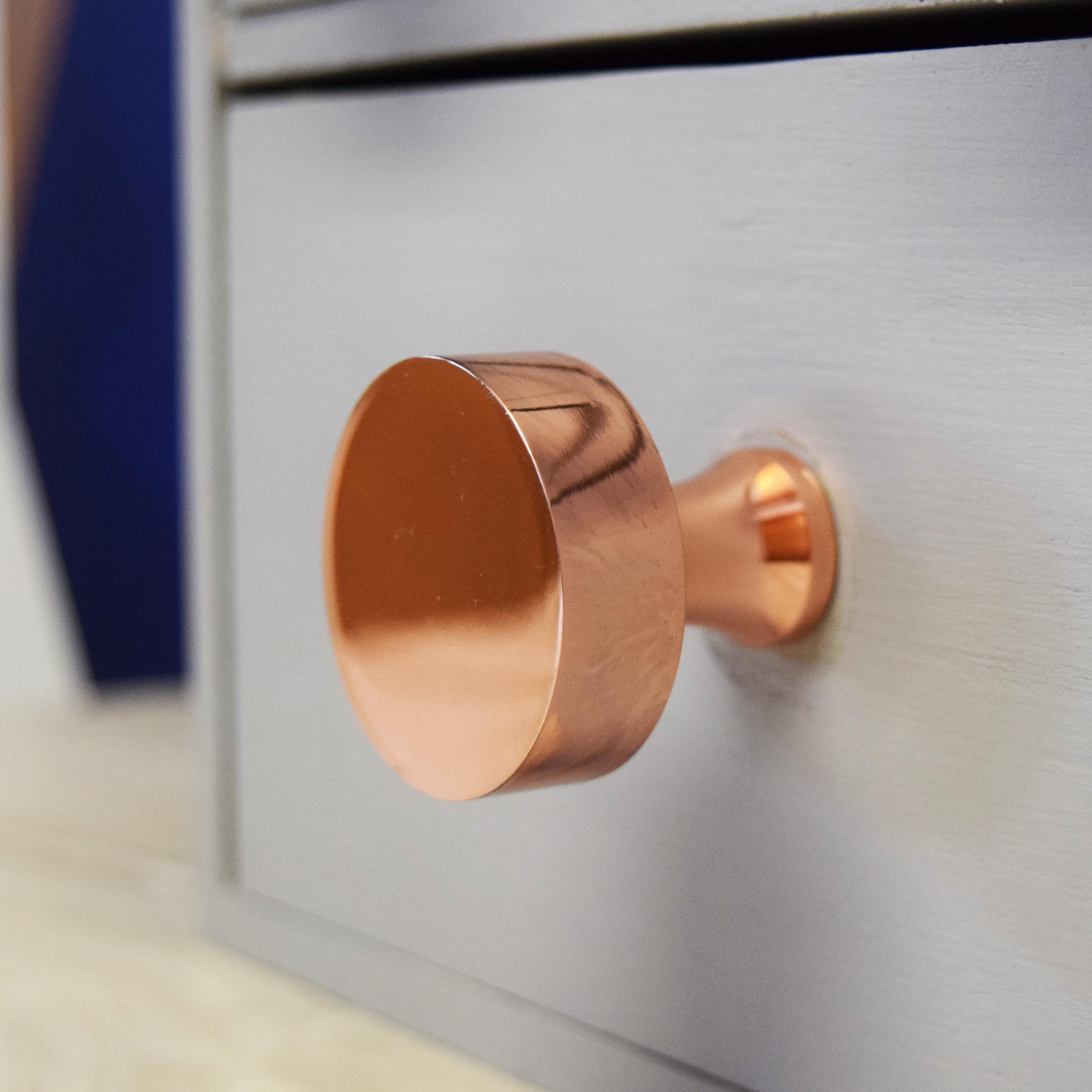 fun handles beautiful with copper hardware gallery plan fantastic cupboard cabinet handle probably door of knob design idea knobs kitchen